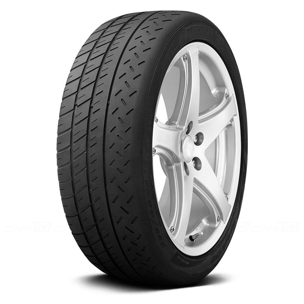 Best Price Car Dealer >> MICHELIN® PILOT SPORT CUP Tires