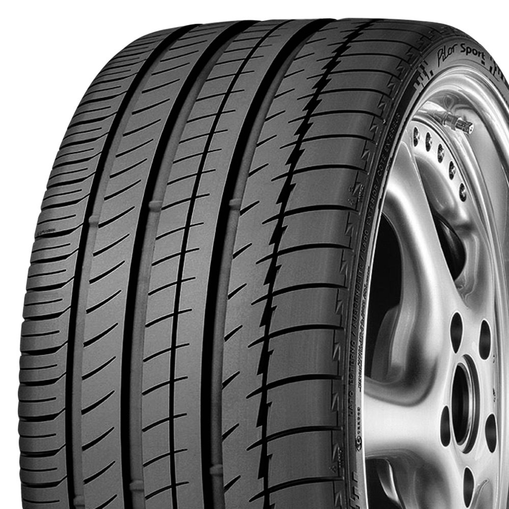 All Season Michelin Car Tires
