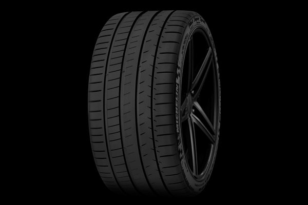 michelin pilot super sport tires summer performance tire for cars. Black Bedroom Furniture Sets. Home Design Ideas