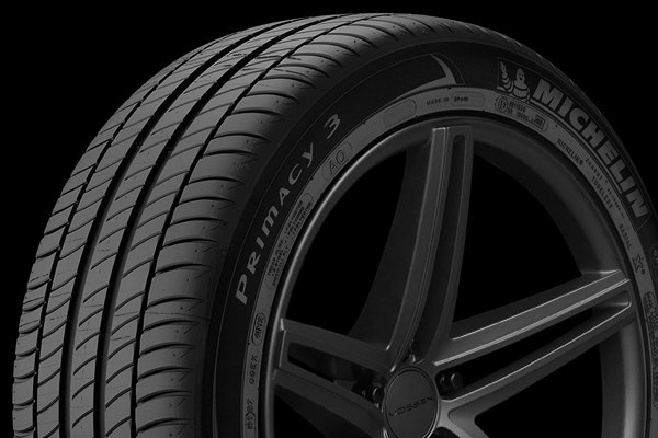 michelin primacy 3 tires summer performance tire for cars. Black Bedroom Furniture Sets. Home Design Ideas