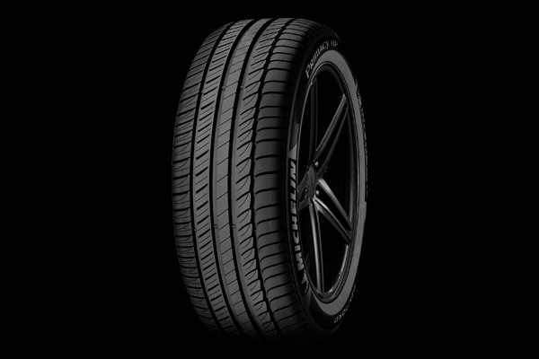 michelin primacy hp zp tires summer eco tire for cars. Black Bedroom Furniture Sets. Home Design Ideas