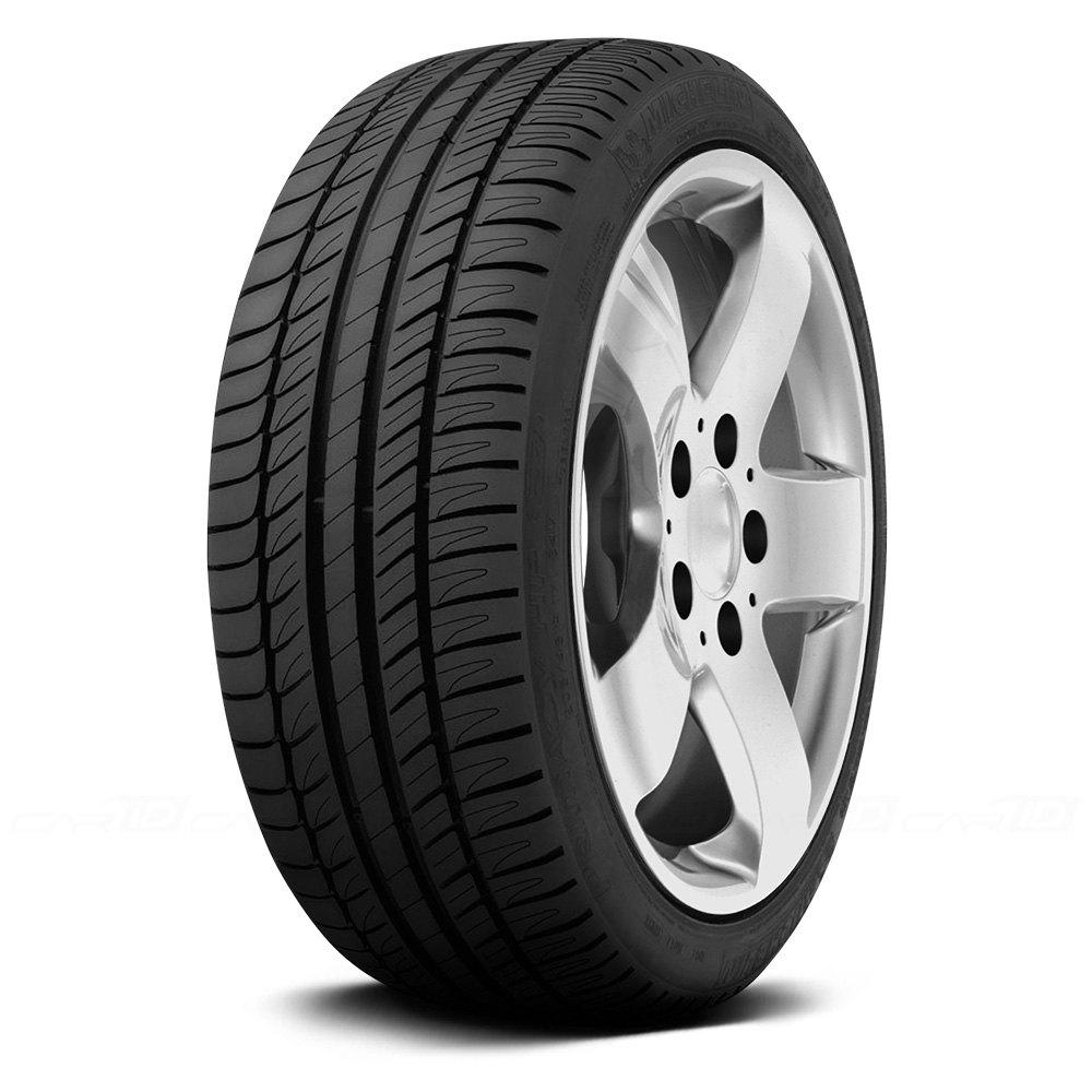 Michelin Latitude Tour HP | Discount Tire