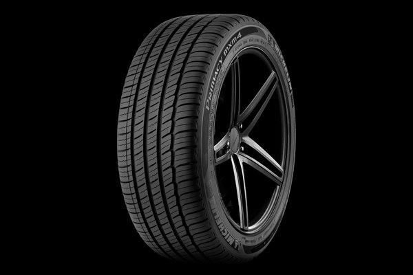 michelin primacy mxm4 tires all season eco tire for cars. Black Bedroom Furniture Sets. Home Design Ideas