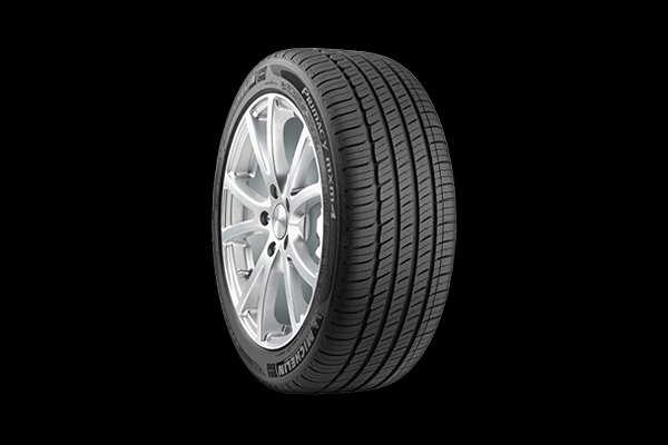 michelin primacy mxm4 zp tires all season eco tire for cars. Black Bedroom Furniture Sets. Home Design Ideas