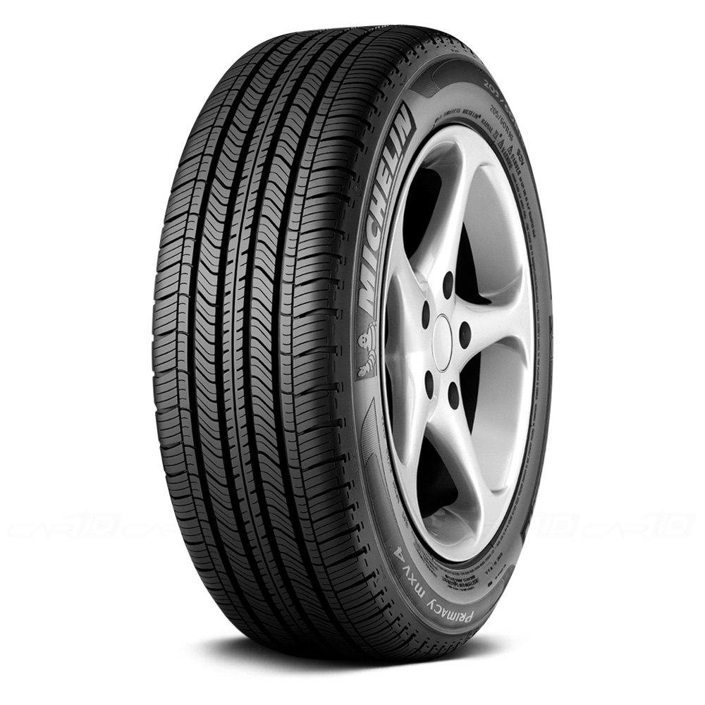 Dec 03, · Currently they have some tires on sale, you could check all les schwab tires prices and what tires on sale. Check regularly to the link here to get the latest Les Schwab tire coupons for December Les Schwab is one of the famous car tires vendor, then do not hesitate to buy your new car tires from this tires seller company.