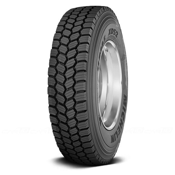 Michelin 174 Xds2 Tires