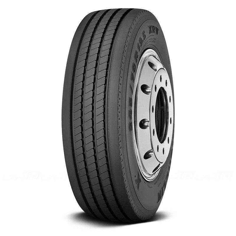 MICHELIN XRV Tires