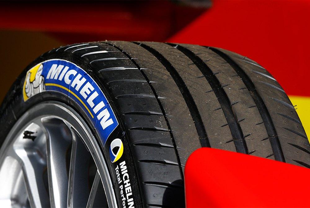 Michelin 265 50r20 Tires Carid Com