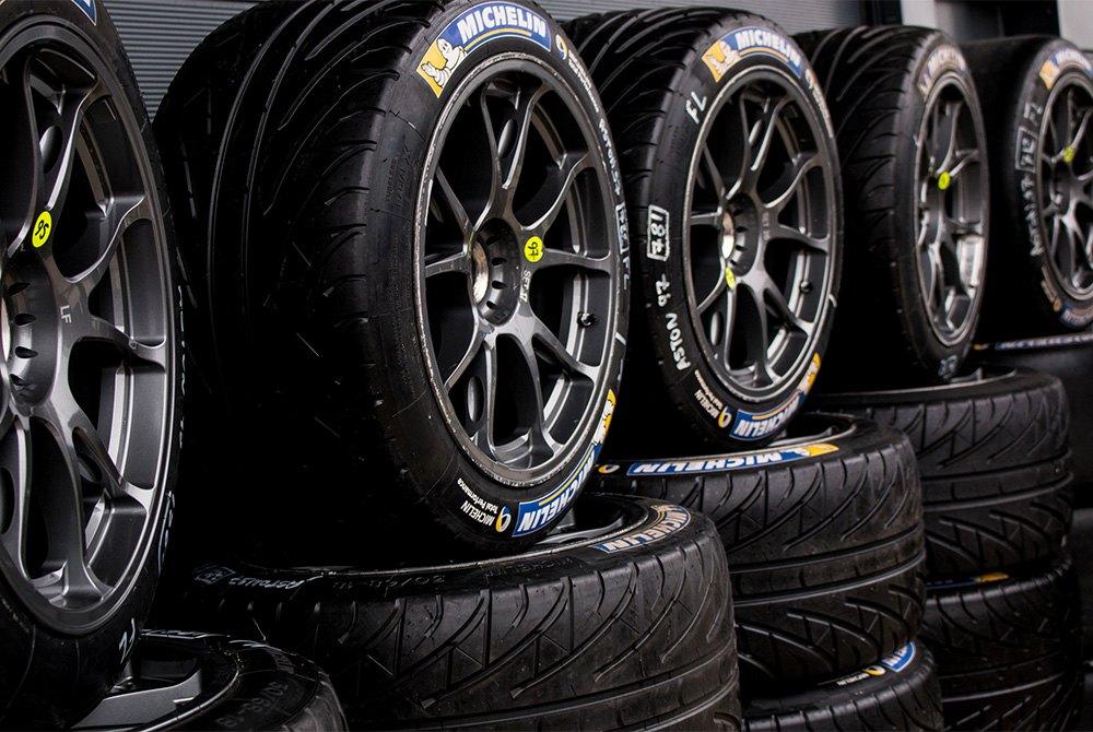 Michelin 22 Inch Tires Carid Com