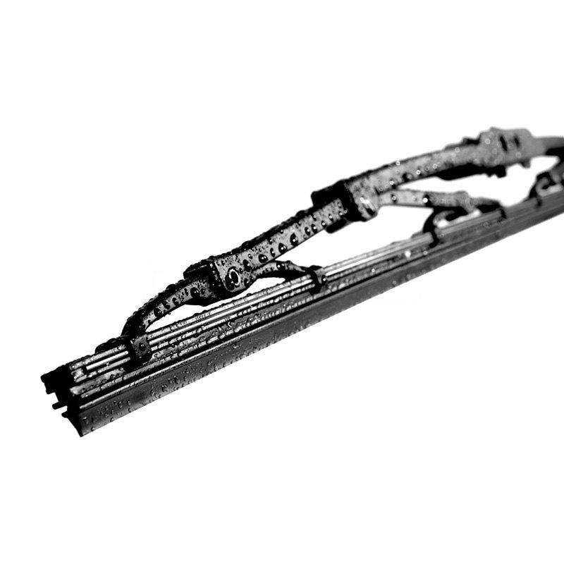 3721 Michelin - Rainforce Wiper Blade