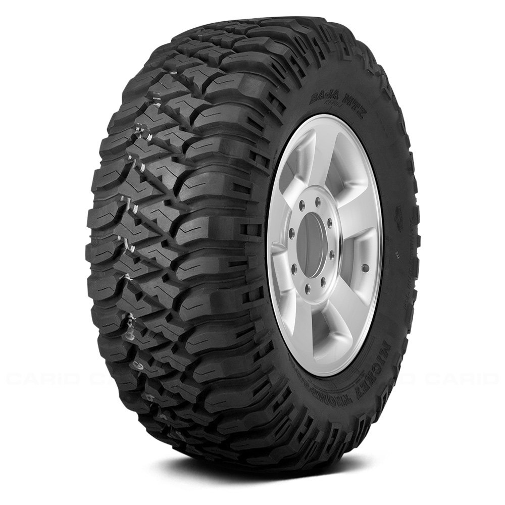Where to buy grip on MTZ and which one is better 25