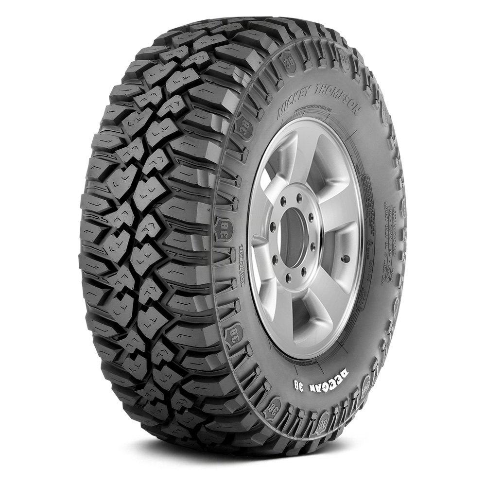 mickey-thompson-tires