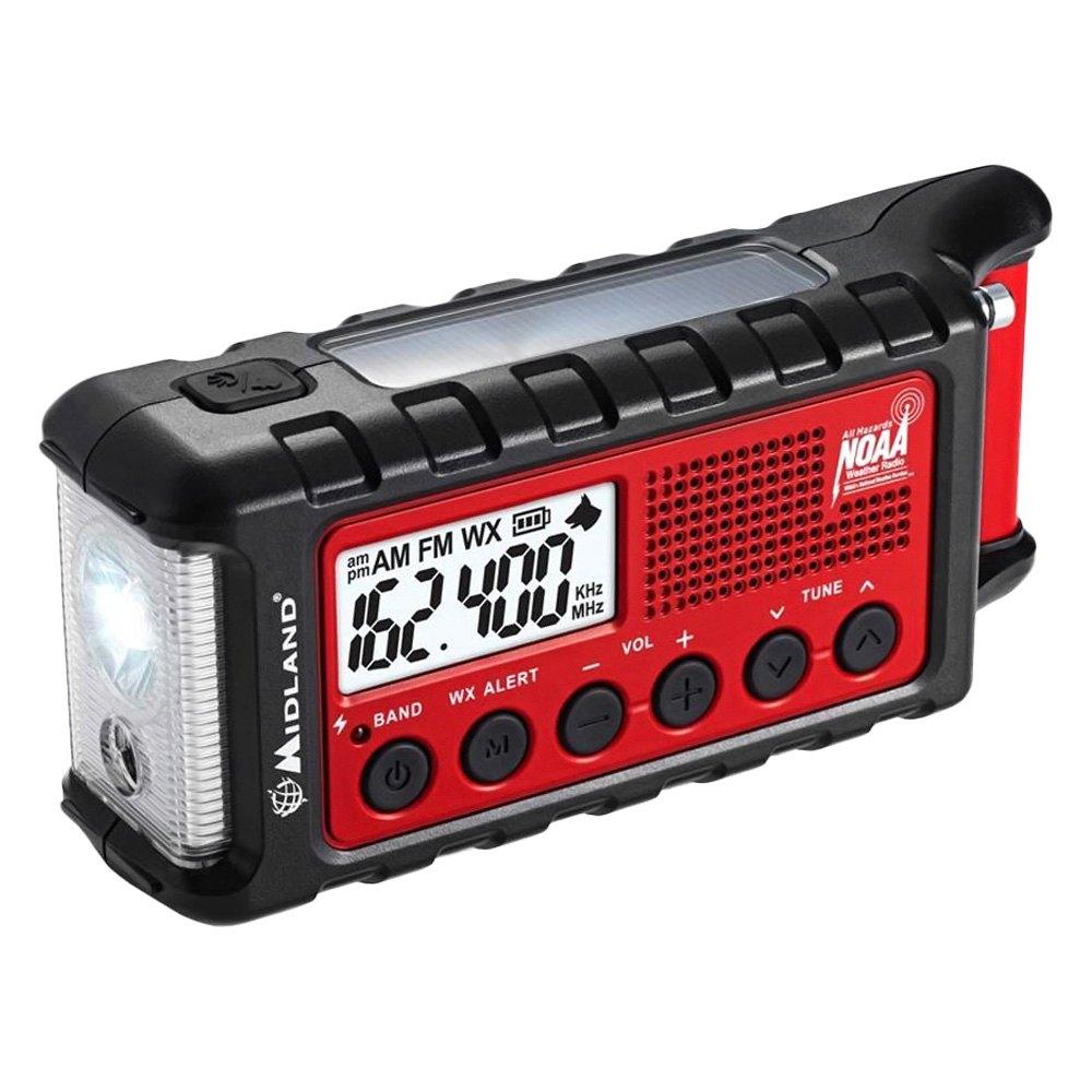 am fm Enlaradiocomar - radios de argentina online fm am webradios en vivo por internet caderocomar - cámara argentina de radios online (cadero).