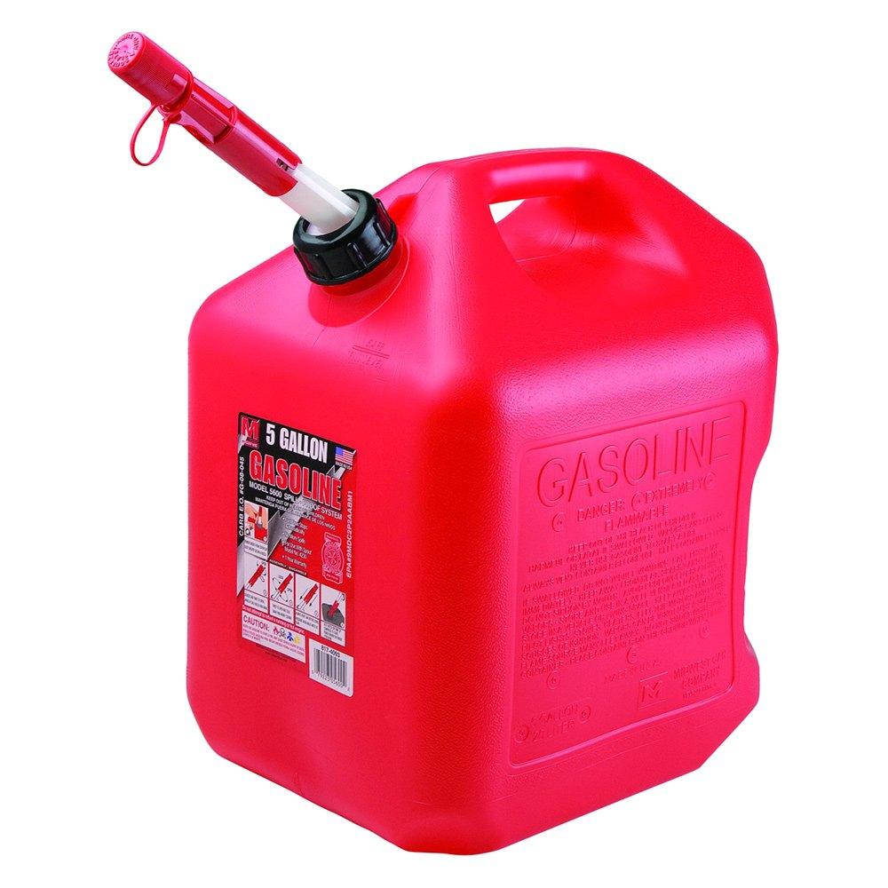 Aliexpress.com : Buy 9L 2.4 Gallon Cafe Racer Tank For