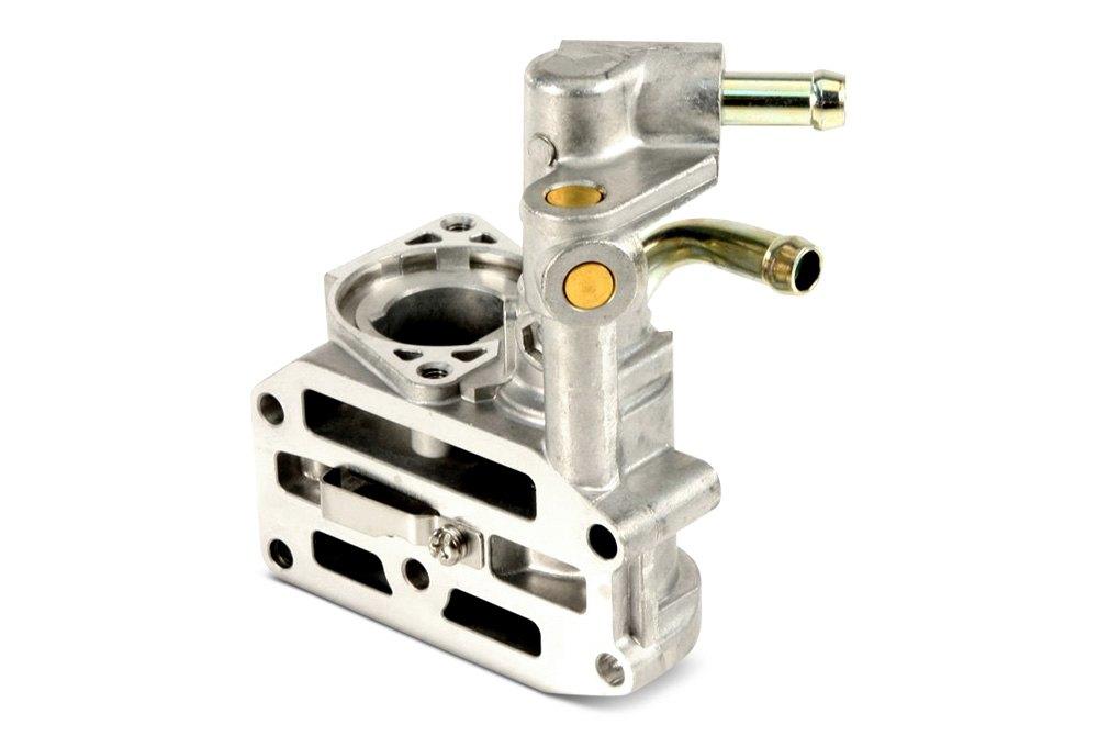 mikuni american corporation carburetors fuel pumps parts rh carid com Mikuni Carburetors Corp Kawsasaki Mikuni Corp