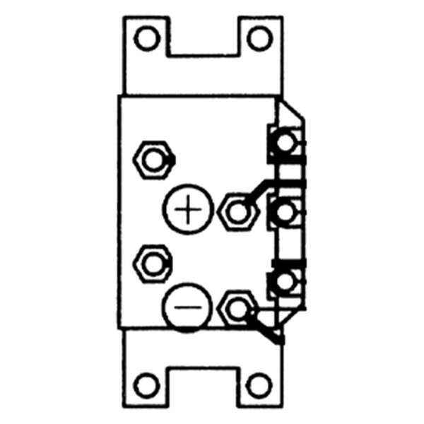 76 50105 32c mile marker winch wiring diagram efcaviation com mile marker atv winch wiring diagram at soozxer.org