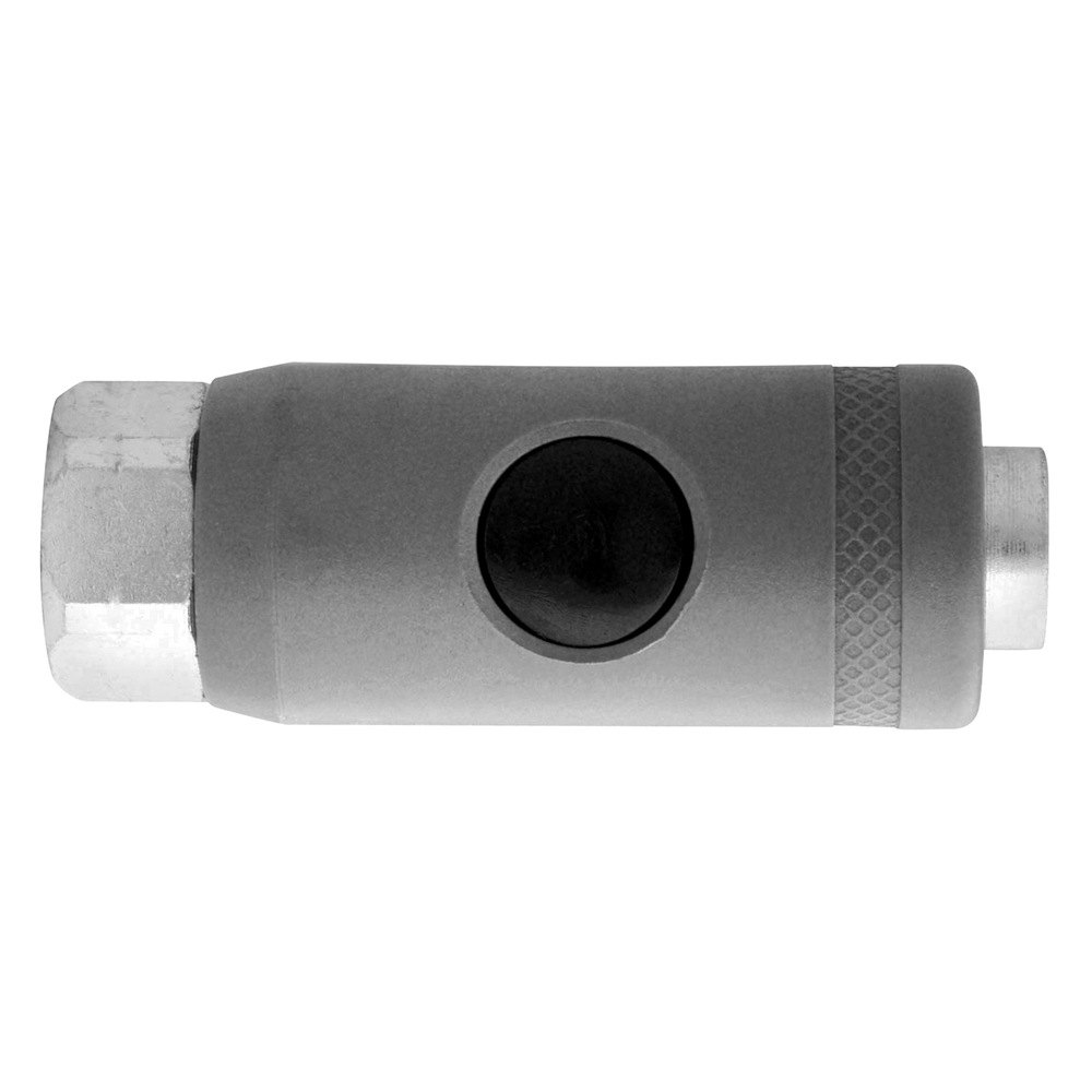 Milton® - Push Button Coupler - TOOLSiD.com