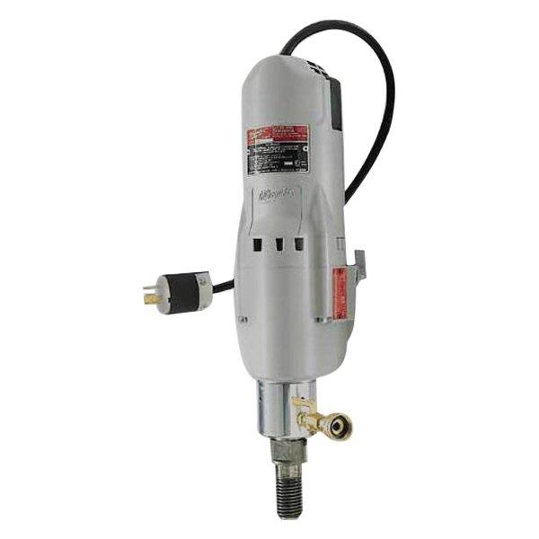 Milwaukee 4094 diamond coring motor for Milwaukee core drill motor