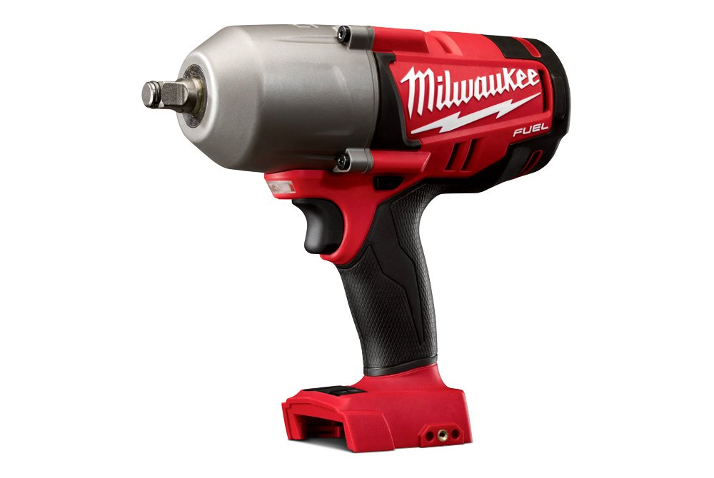 milwaukee tool power cordless hand tools heated gear. Black Bedroom Furniture Sets. Home Design Ideas