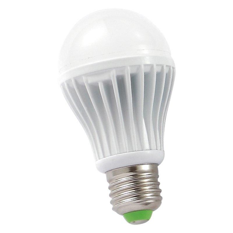 Mings Mark Green Long Life E26 Led Bulb