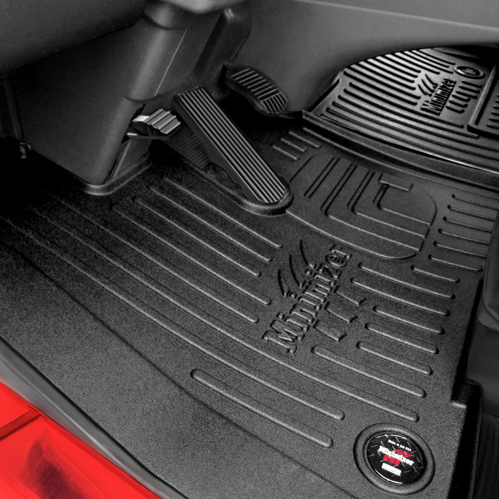 team floors superskoda duty iii com heavy autoas mats rear floor auto original superb rubber skoda a s by tuning