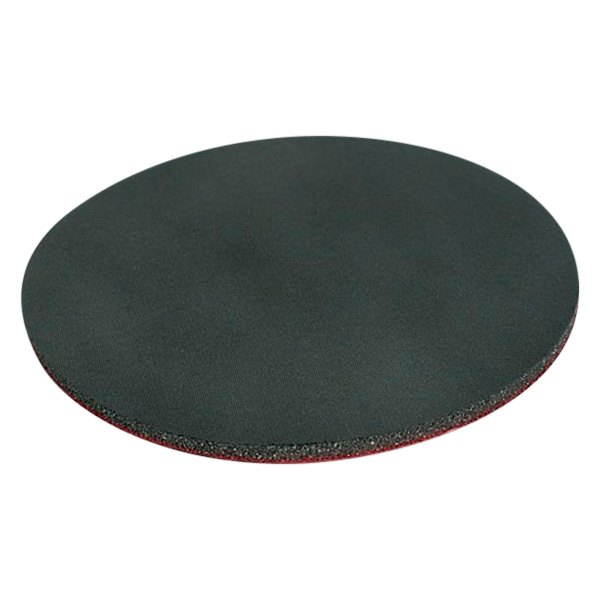 Discs Mirka Abrasives 8A-241-1000 1000 Grit Abralon 6 in