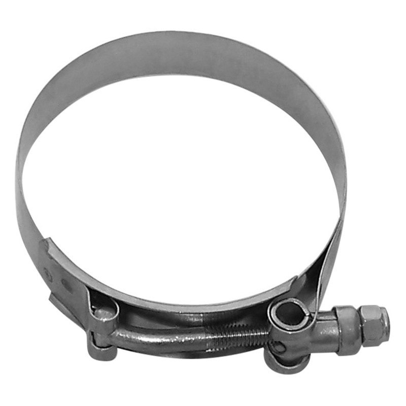 Mishimoto mmclamp quot stainless steel t bolt clamp