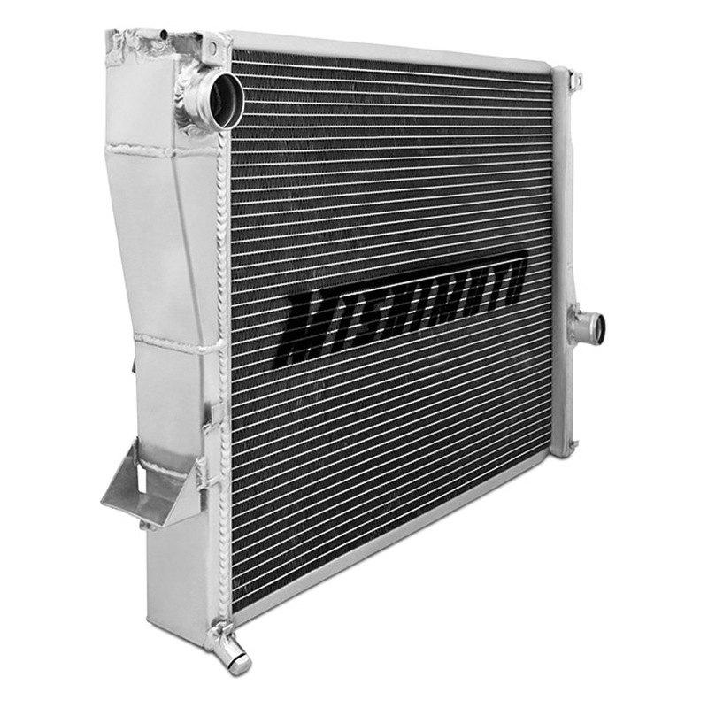 Aluminum Radiator Aluminum Radiator Bmw Z3