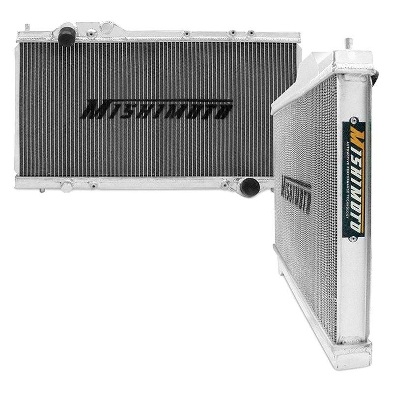 For Acura NSX 1991-2005 Mishimoto Performance Aluminum