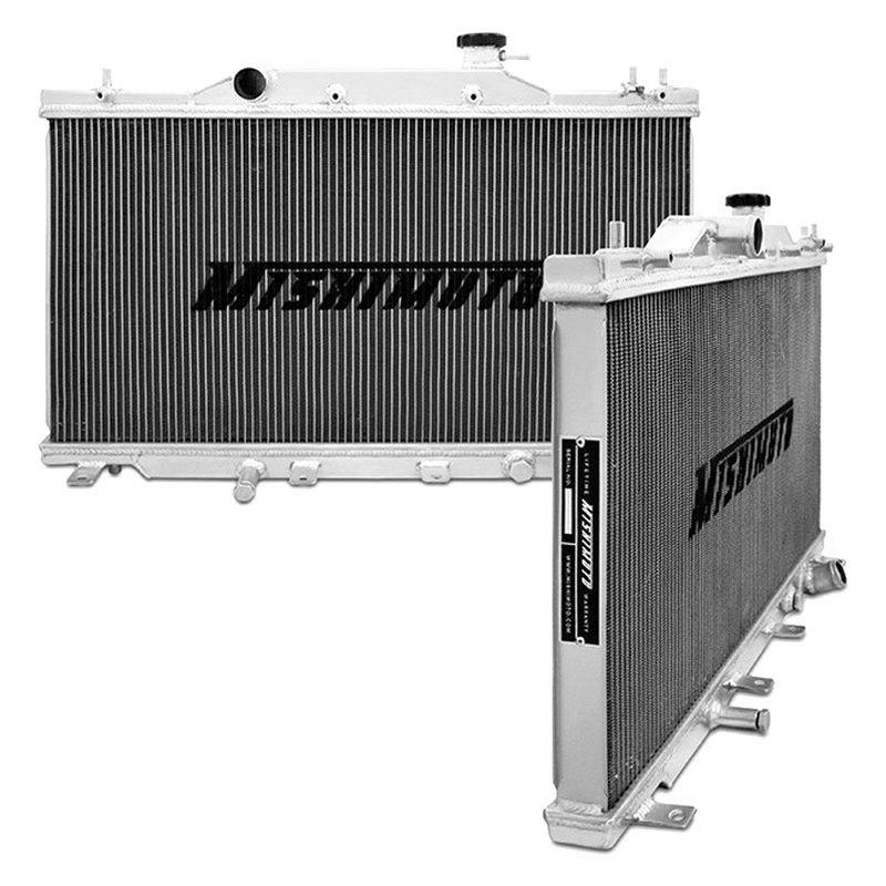 Performance Aluminum Radiator