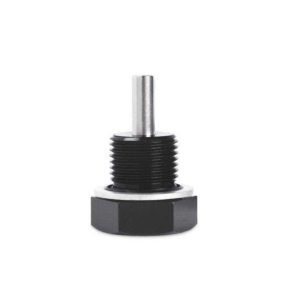Mishimoto 174 Mmodp 1815b Magnetic Oil Drain Plug