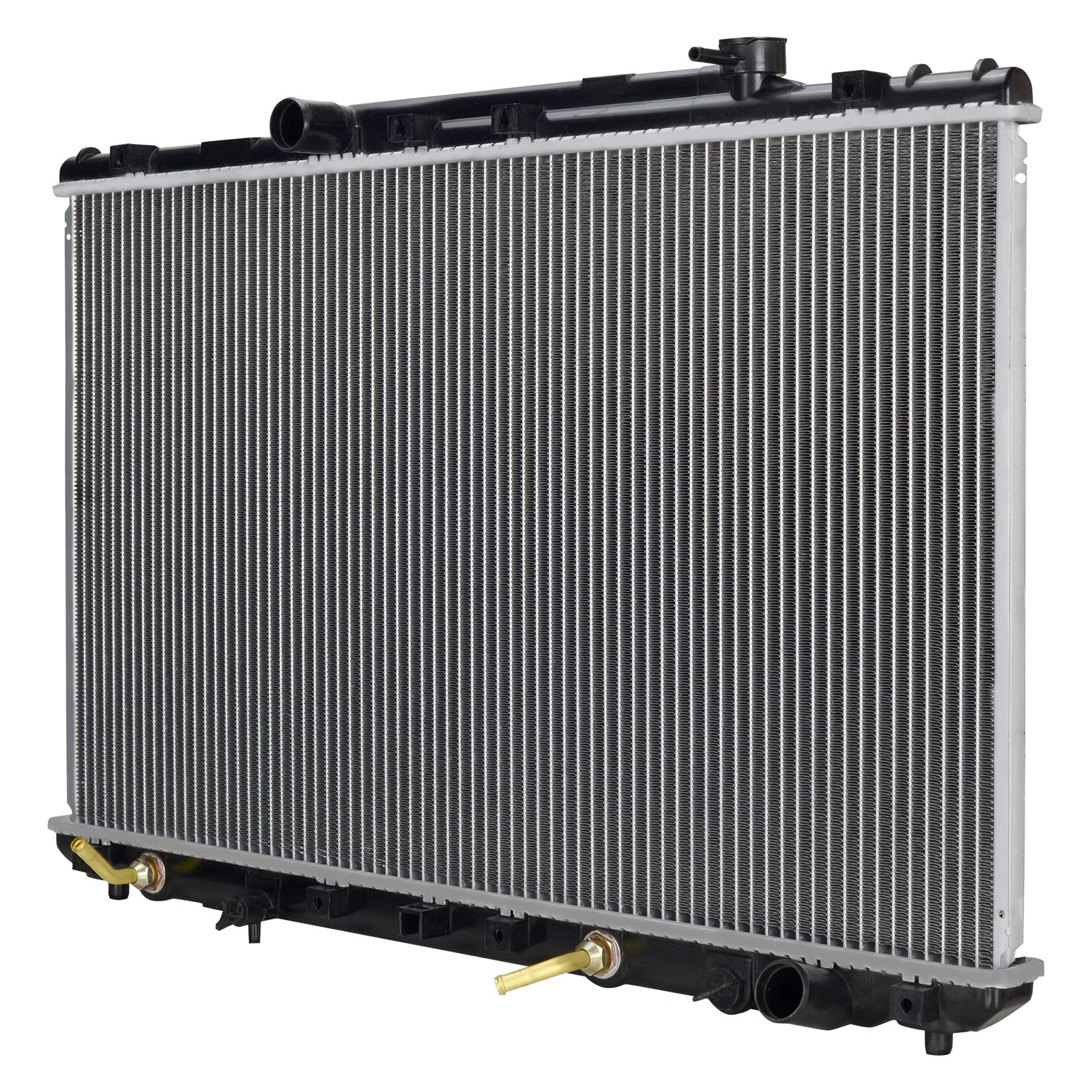 mishimoto toyota camry 1994 oem replacement radiator. Black Bedroom Furniture Sets. Home Design Ideas