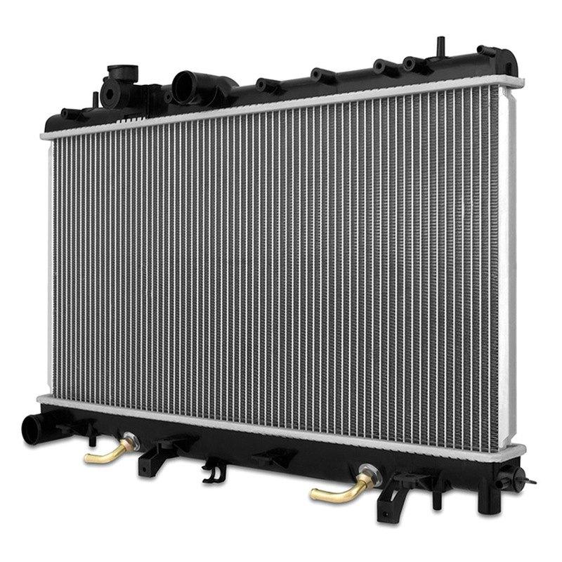 Subaru Engine Coolant : Mishimoto subaru impreza oem replacement engine