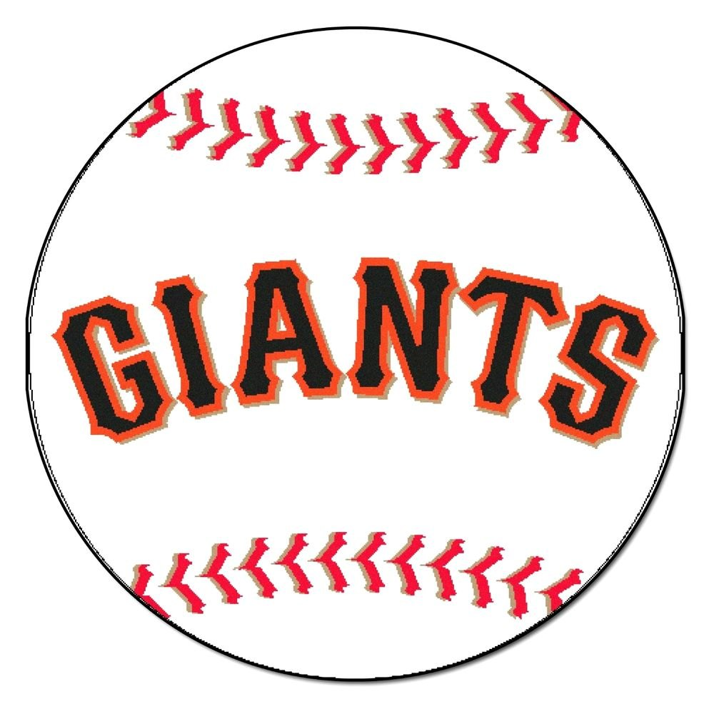 giants baseball live