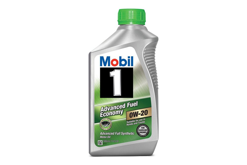 Mobil 1 motor gear oils filters transmission fluids for Top rated motor oil synthetic