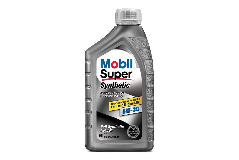 Mobil 1 Motor Gear Oils Transmission Fluids Filters