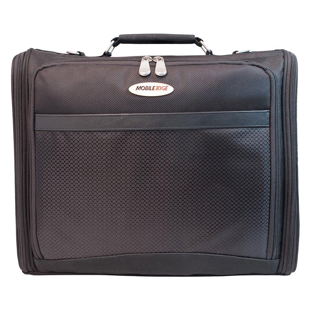Ballistic Nylon Laptop 92