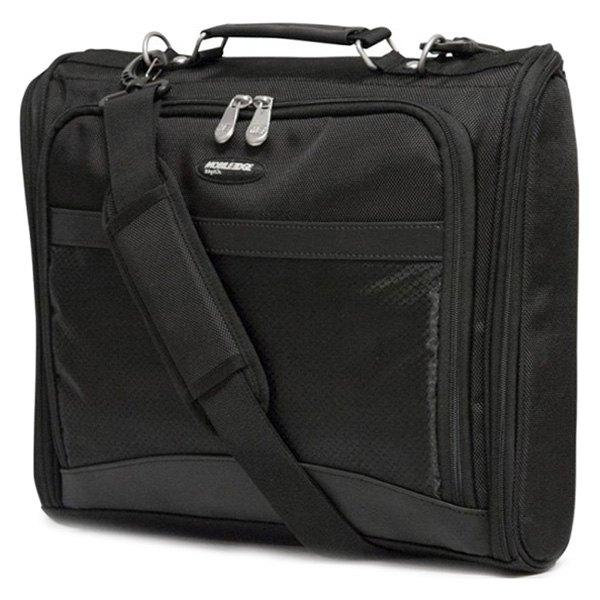 Ballistic Nylon Laptop 66