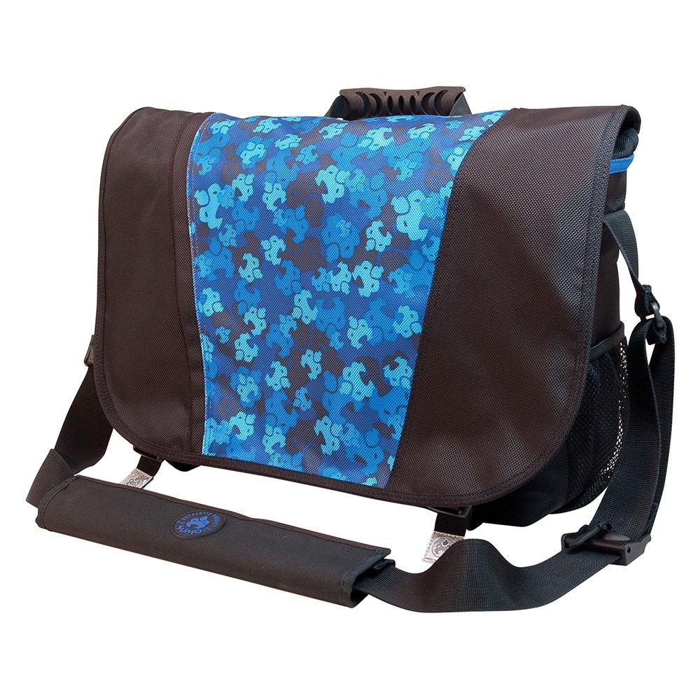 Ballistic Nylon Laptop Bag 117