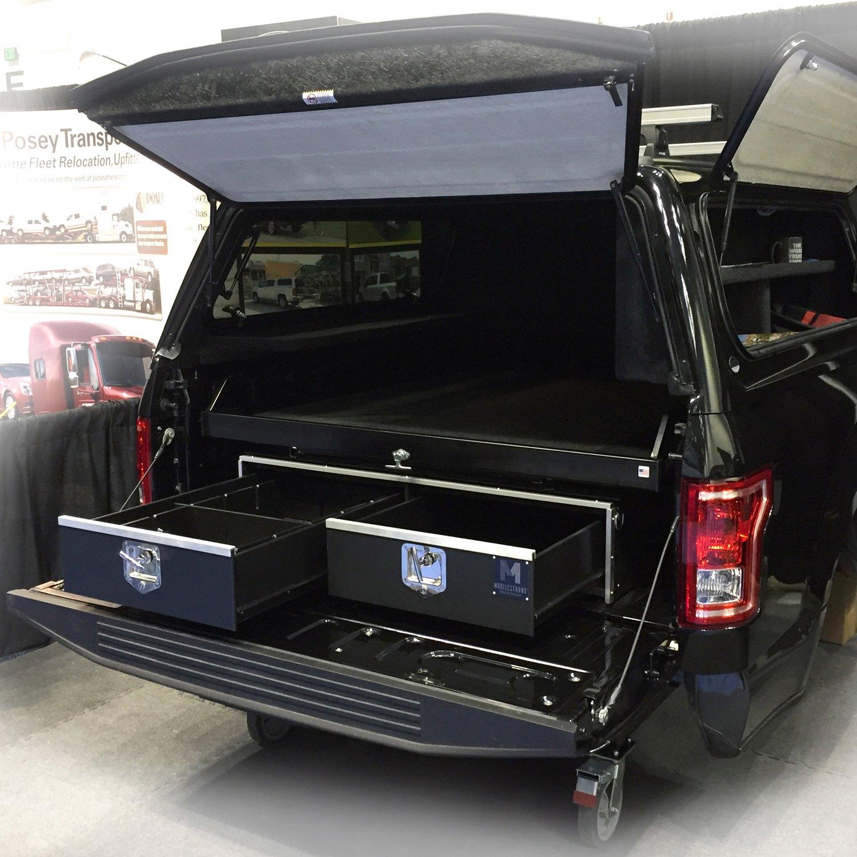 Mobilestrong 174 Volkswagen Amarok 5 Bed 2016 Hdp Store