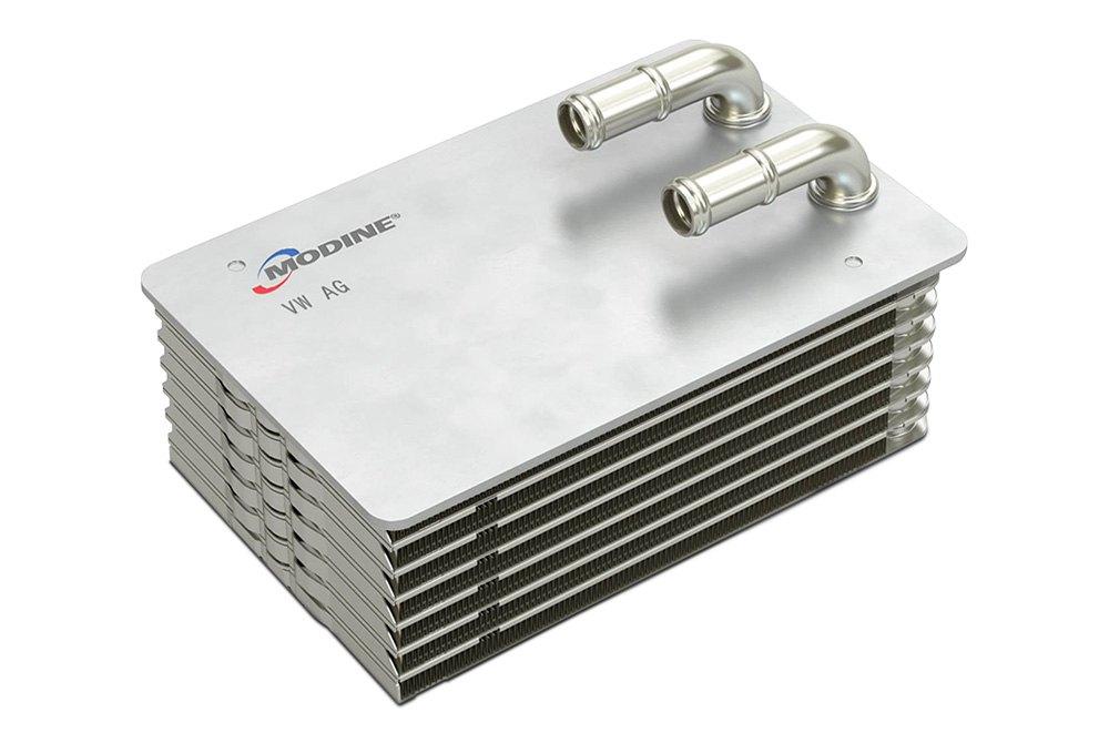 Modine™ | Automotive Heaters, Radiators, Oil Coolers — CARiD com