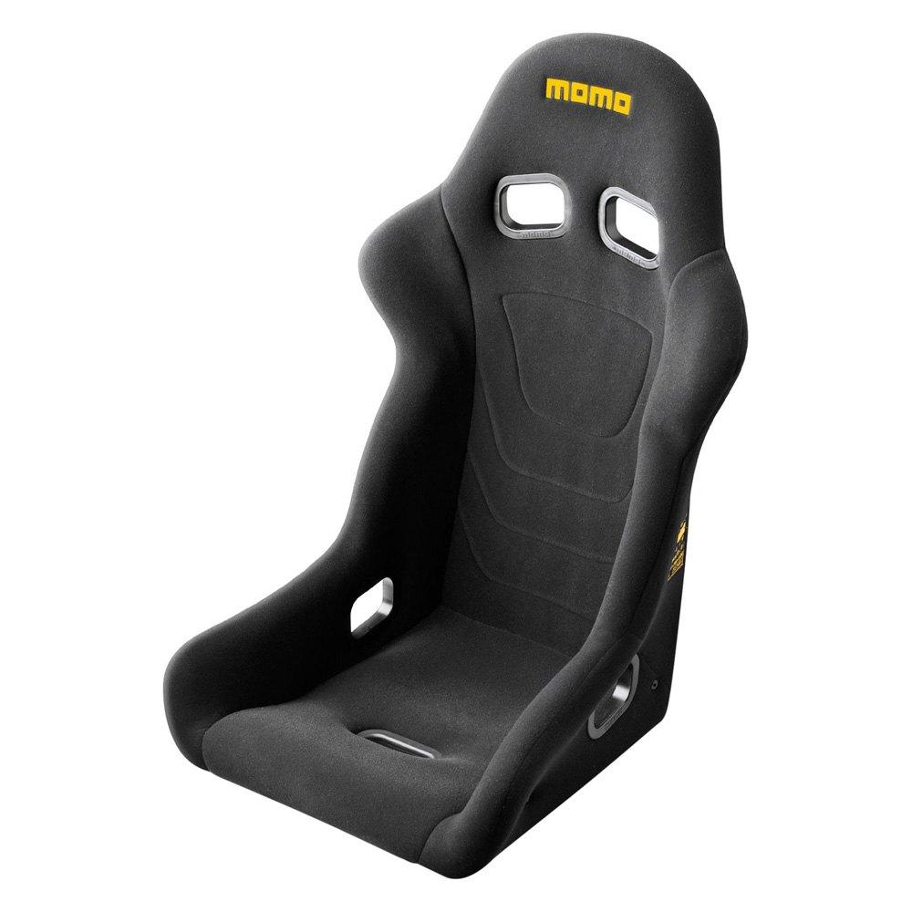 Momo 174 Start Series Racing Seat
