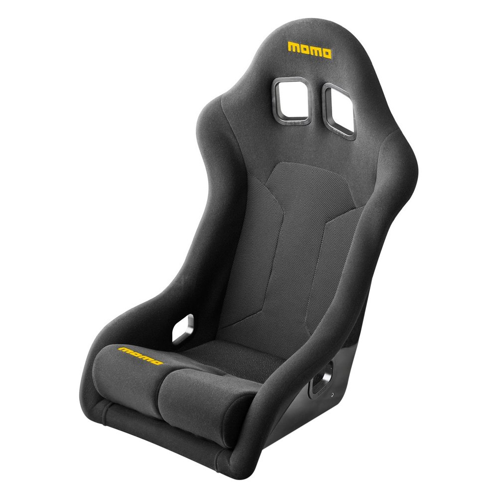 Interior Size 800 X 993 Type: Supercup Series Black Racing Seat, XL Size