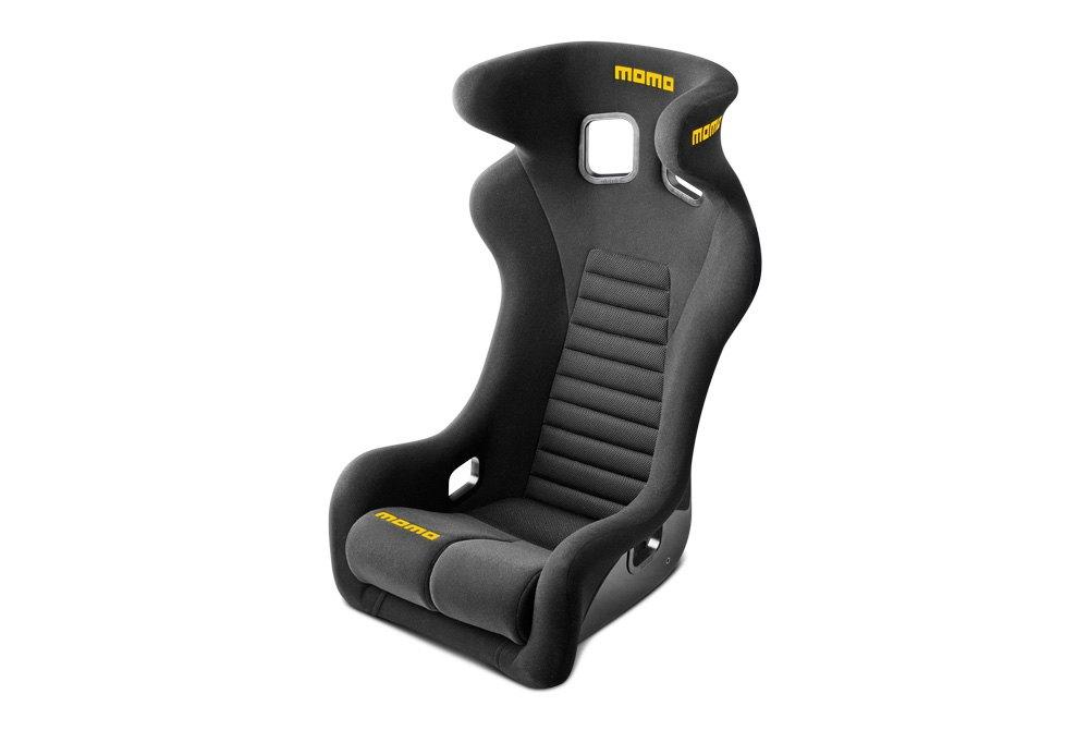 momo steering wheels racing seats helmets. Black Bedroom Furniture Sets. Home Design Ideas