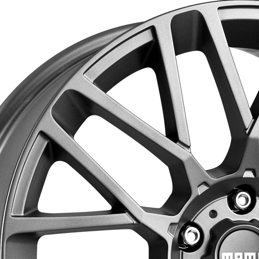 Алуминиеви джанти и гуми онлайн  Ogibg