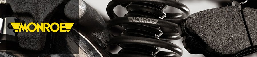Monroe - Products