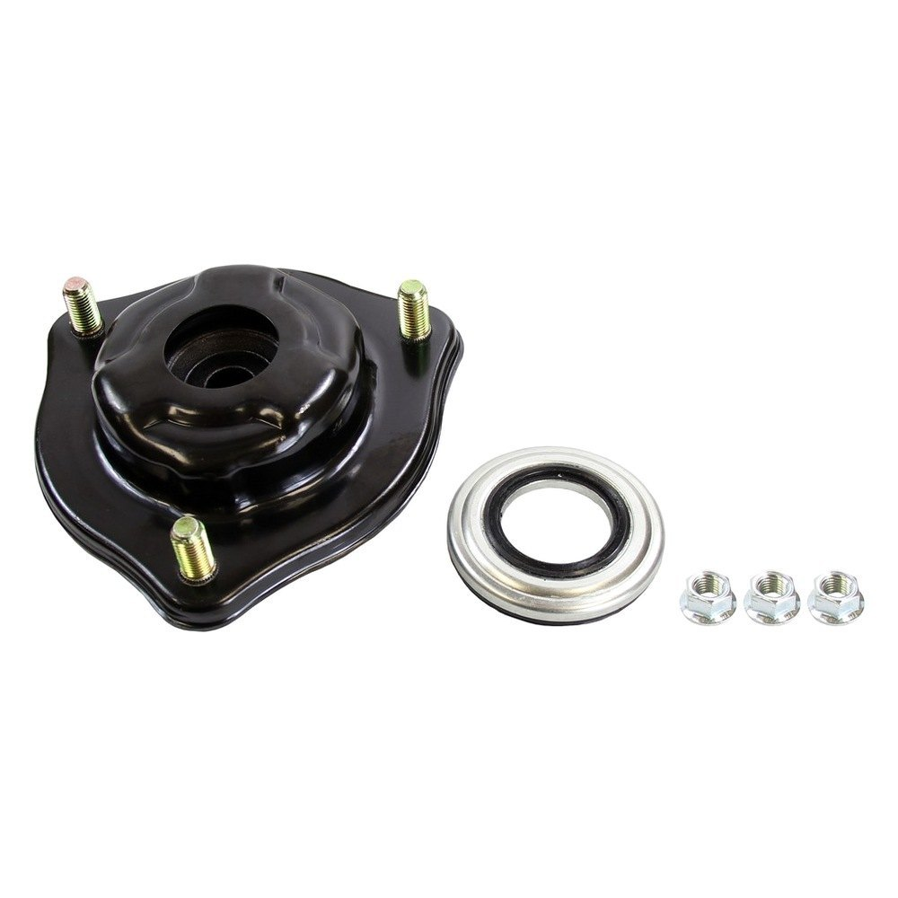 Toyota Celica 1995 1999 Shock Absorbers And Struts: Toyota Celica FWD Convertible / Coupe