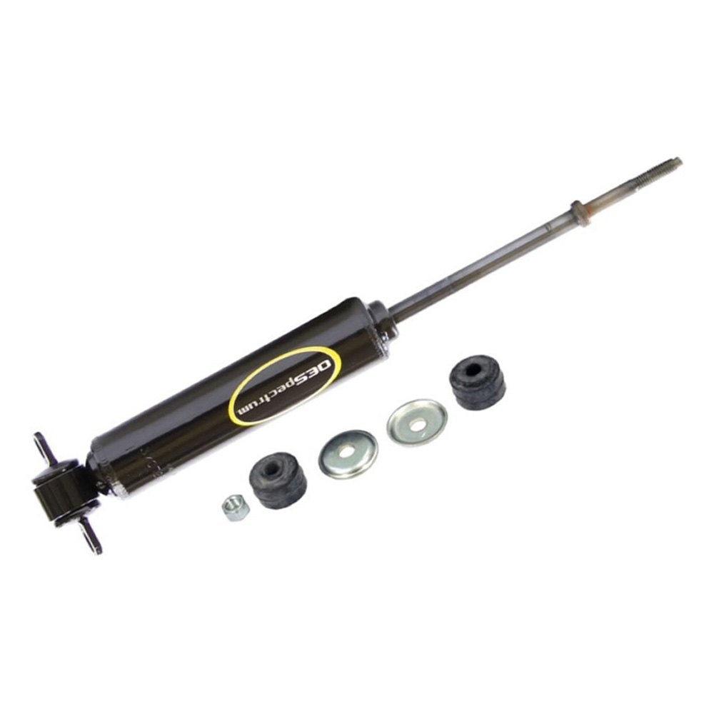 Monroe Ride Control Oespectrum Strut 1994 1997 Toyota: For Toyota Pickup 84-95 Shock Absorber Spectrum Front