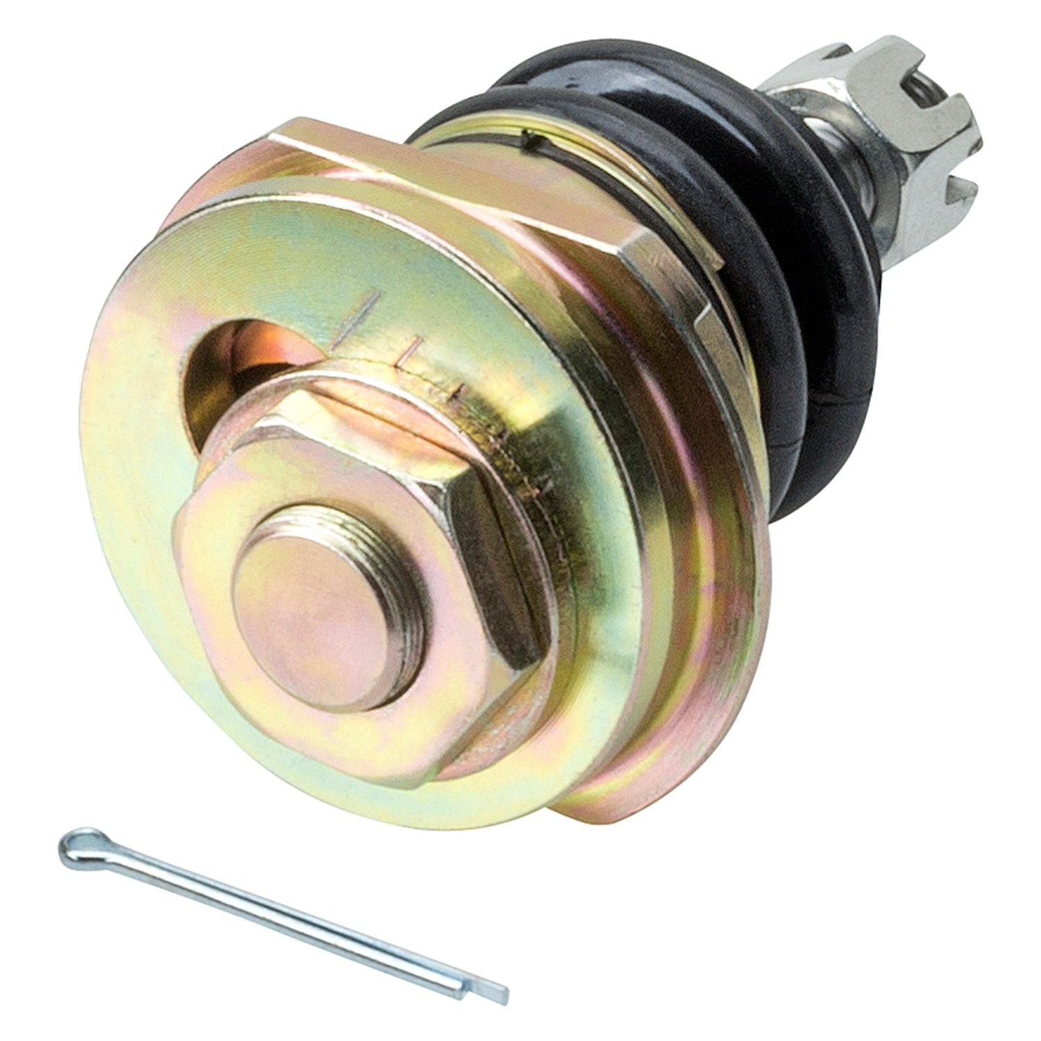 Acura TL 2005 Front Ball Joint