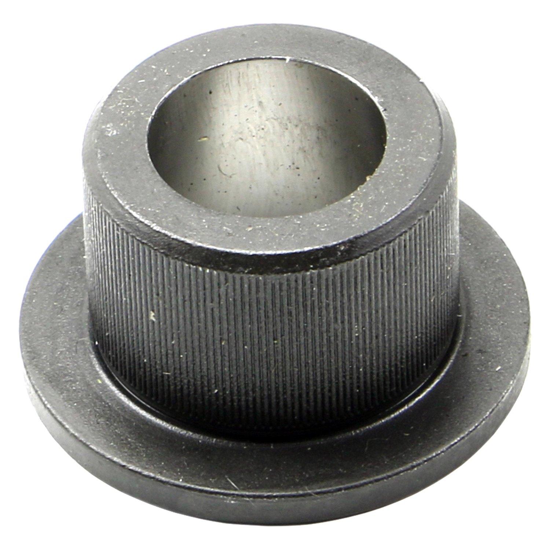 MOOG® K150349 - Front Rearward Steering Knuckle Insert